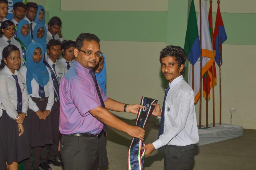 93_Captain_Yamaan Abdul Jaleel