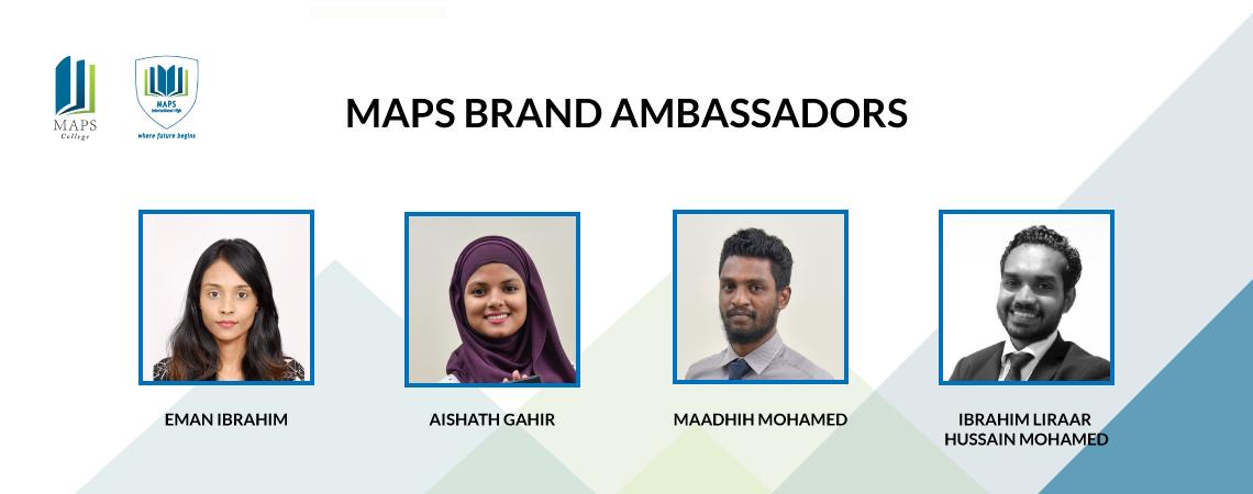 Brand-Ambassador-Winners-Web-Banner-2