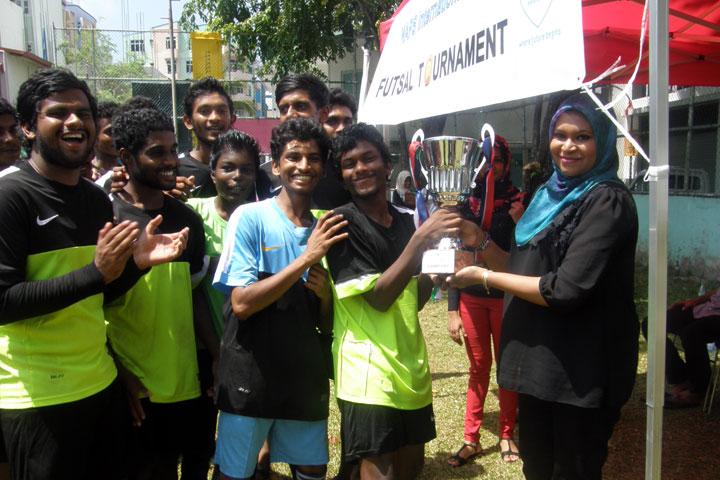 Futsal2014_Boys1