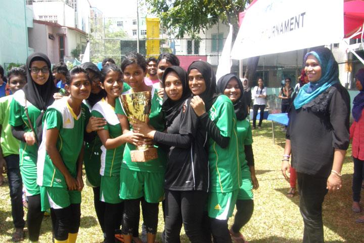 Futsal2014_Girls1