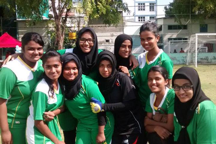 Futsal2014_GirlsT2