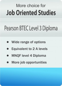Option_icons_BTEC