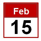 feb15